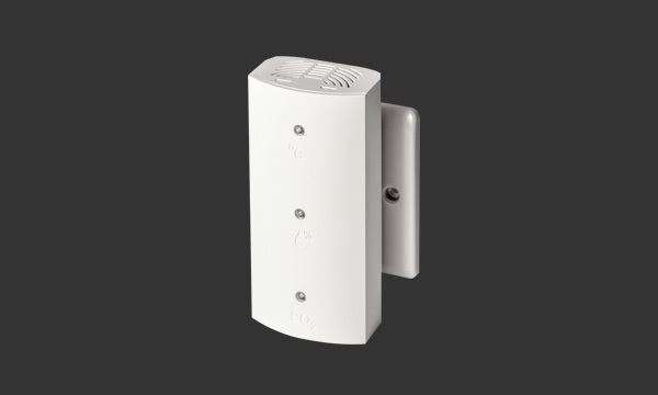 Air Quality Sensor product photograph