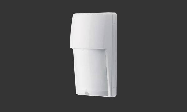 ECO-Corridor & Area Sensors product photograph