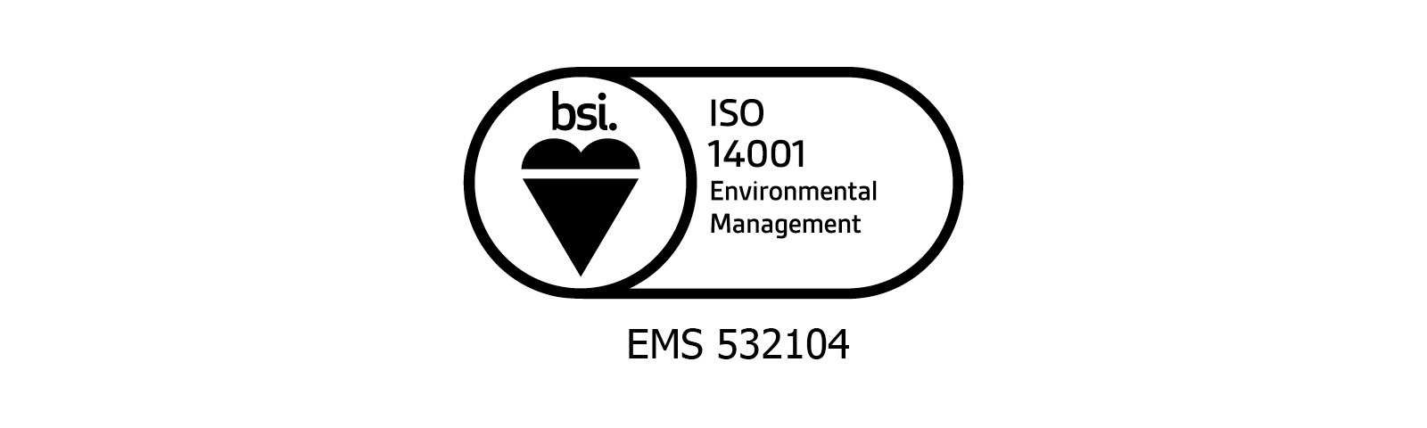 Thorlux Environmental Certification Upgraded to ISO 14001:2015 gallery image