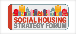 social-housing-forum-may-2020-thumb.jpg