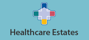 healthcare-estates-oct-2020-thumb.jpg