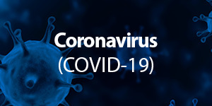 COVID-19 update from Thorlux - Risk Assessment Publication