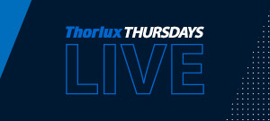 thorlux-thursdays-live-event-thumbnail.jpg